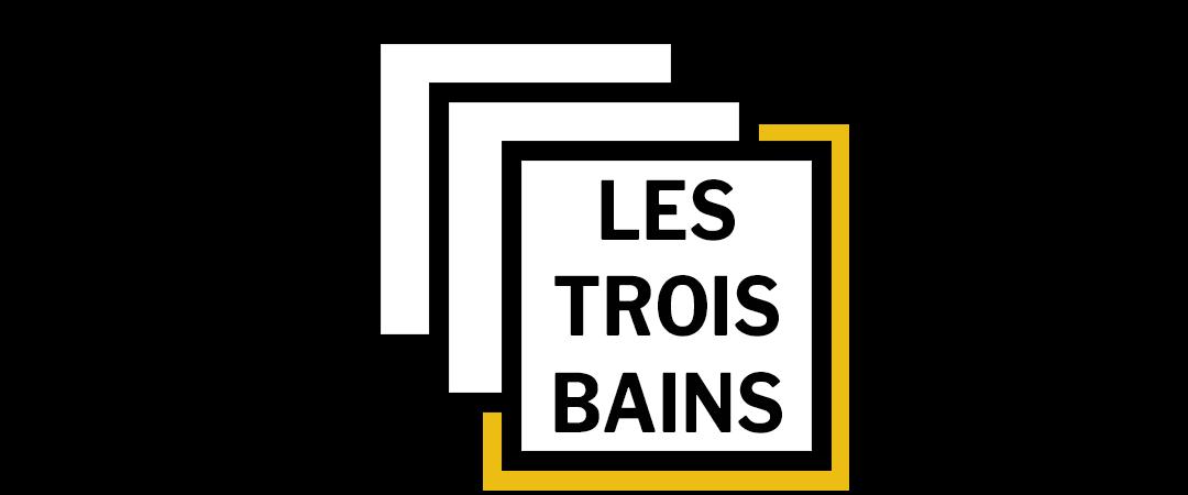 Les Trois Bains